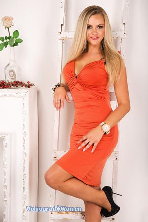 top match dating agency Perfect partners is a professional matchmaking service that and professional match maker and there is a from the leading agency for dating sa.