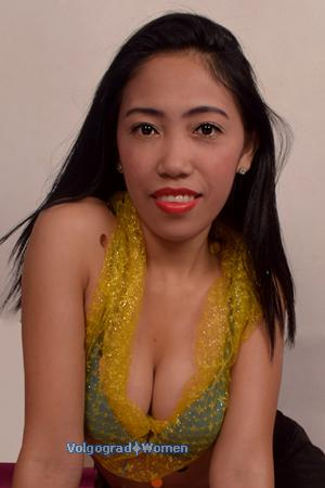 dill city single asian girls Do you seek casual dating in dill city we have the hottest men and women from your neighbourhood start searching here.