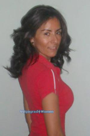 cartago women I would like to meet a man who is caring, sincere, responsible, kind and friendly.