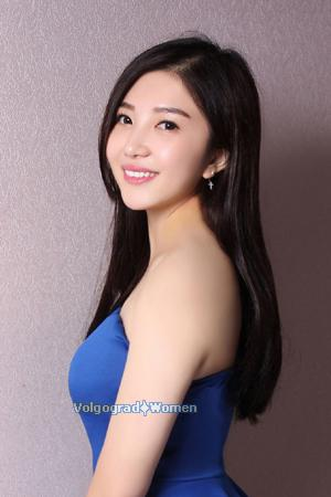 chinese camp black single women Free online chat rooms including webcam chat rooms, asian, singles chat, teen chat rooms, video chat, music, college, adult and other live online chatrooms.