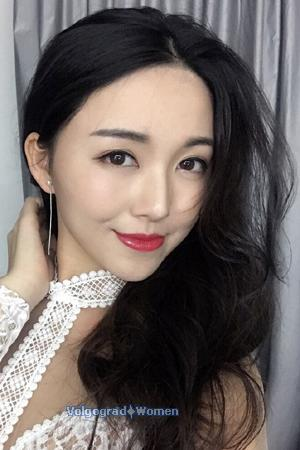 voltaire asian personals Vienna escorts - female escorts in vienna  login advertise for free  lilly is a strikingly beautiful young lady, she grew up in vienna but has asian roots.